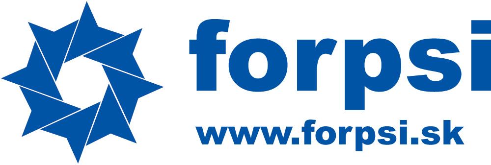 Forpsi.sk